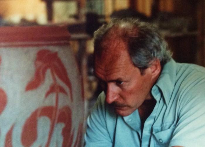 Jay Lindsay, 1990s