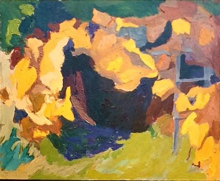 Landscape, c1966
